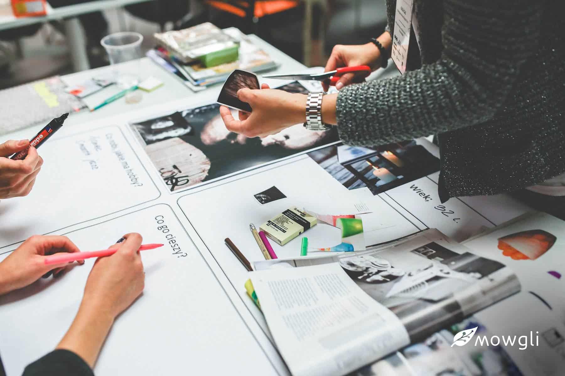 b2b companies - b2b marketing campaigns
