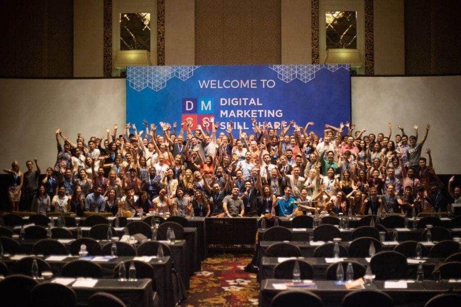 DMSSConference2018bySandrineLandrix-323