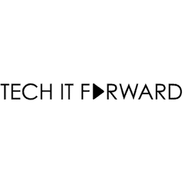 techitforward-logo3