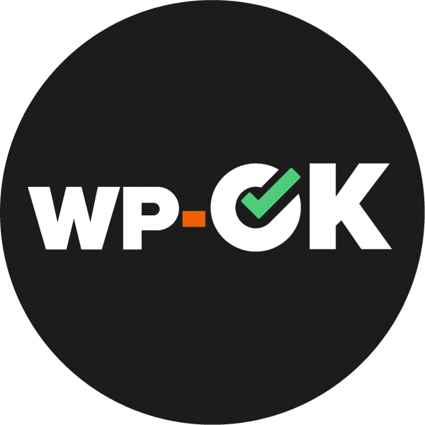 wp-ok logo off